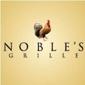 Noble's Grille - Winston Salem, NC