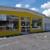 Titusville Yellow Bait Box