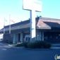 Bank of America - San Diego, CA
