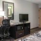Sleep Inn & Suites Edgewood Near Aberdeen Proving Grounds - Edgewood, MD