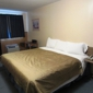 Americas Best Value Inn Seattle/Tacoma Near JBLM Base - Lakewood, WA