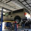 CME Smog & Auto Repair