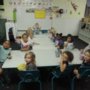 Dj's Christian Daycare/Preschool