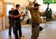 Borkholder Archery - Milford, IN