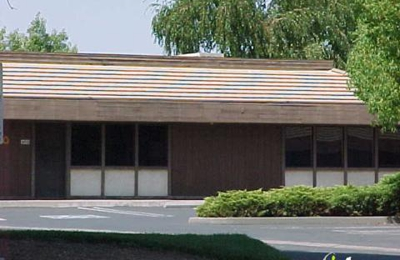 Charter Professional Group - Roseville, CA