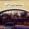 Kaylee's Family Mattress