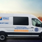 Whaley Foodservice Repairs - Jacksonville, FL