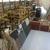 ACR Metal Roofing & Siding Distributors LLC
