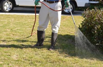 KAB Grounds Maintenance Inc - Poquoson, VA