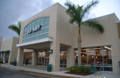 Discovery Clothing Co - Pembroke Pines, FL