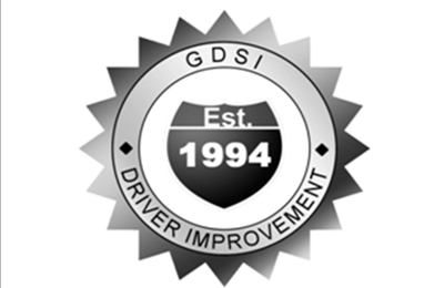 GDSI Driver Improvement Inc - North Tonawanda, NY