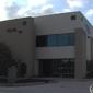 Southern California Carbide - Poway, CA