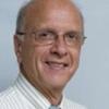 Dr. Joseph Frank Simeone, MD