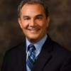 Frank A. Ciambrone, Jr.: Allstate Insurance