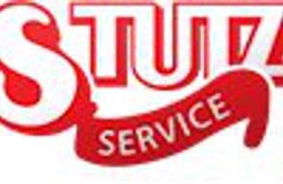 Stutz Service Inc - Alton, IL