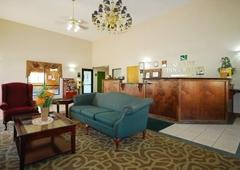 Quality Inn - Winchester, KY