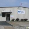 Insulation & Refractories Services Inc