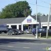 Brendan's Service Station Inc.