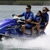 Captain Jacks Jet Ski Rental