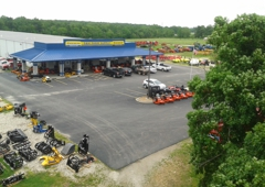 S H Farm Supply 6959 E Us Highway 60 Rogersville Mo 65742 Yp Com