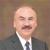 Dr. Oscar J Garcia, MD
