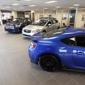 Falcone Automotive - Indianapolis, IN