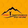 Peak Performance Sport and Spine