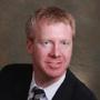 Dr. Christopher Jackson Newton, MD