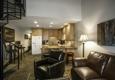 Snowcrest Condominiums - Park City, UT