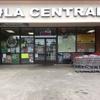 La Central Tienda Mexicana