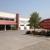 Brent Allen Automotive Inc