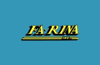 Fa Rina Inc. - Lanham, MD