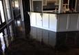 Concrete Discoveries, LLC - Mobile, AL