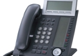 Attach Communications Corp - Miami, FL