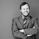 Chris W. Steffens, Attorney at Law