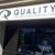 Quality Construction and Restoration LLC