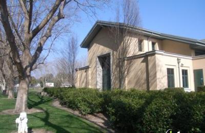 Town Of Danville Parks & Recreation - Danville, CA