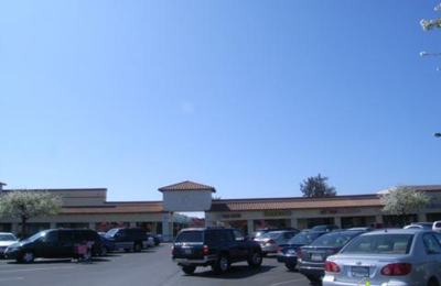 Newark Buffet - Newark, CA