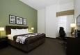 Sleep Inn & Suites Downtown Inner Harbor - Baltimore, MD