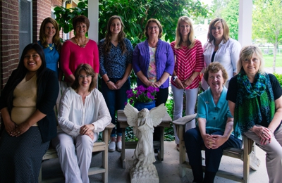 St. Elizabeth Coleman Pregnancy and Adoption Services - Indianapolis, IN