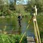M.A.P. Land Surveying Inc - Orlando, FL