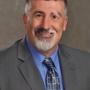 Edward Jones - Financial Advisor: Bryant N. Musselman