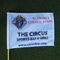 Circus Bar - Pompano Beach, FL