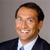 Dr. Sanjay Kumar Patel, MD