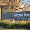 Discovery Benefits