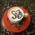 Sozo Coffee Roasting