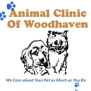 Animal Clinic of Woodhaven