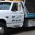 Roy & Sons Auto Body Inc