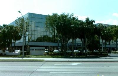 Minerley Fein P A - Boca Raton, FL