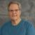Dentist: Alan J. Robertson, D.D.S.